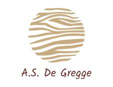 AS De Gregge - Schrijnwerker