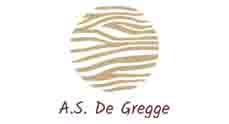 AS De Gregge